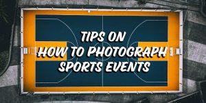 SportsPhotographyTips_6