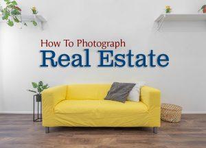 PhotographRealEstate_1