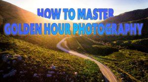 goldenhourphotography