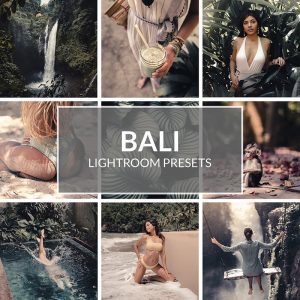 Bali-lightroom-preset-pack_Thumbnail