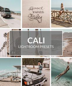 California-lightroom-preset-pack-Thumbnail