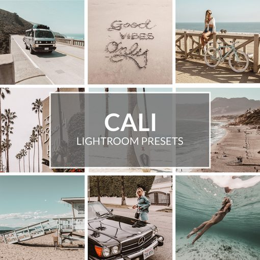 California-lightroom-preset-pack-Thumbnail