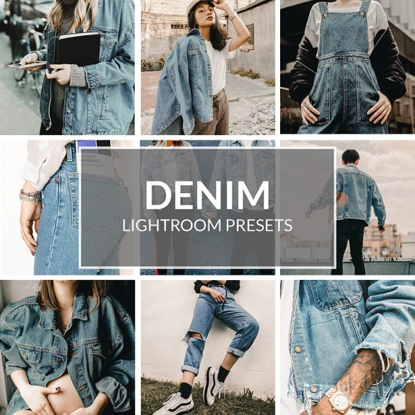 Denim-lightroom-preset-pack-Thumbnail