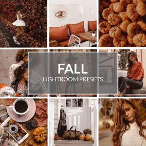 Fall-Lightroom_preset-Pack_thumb