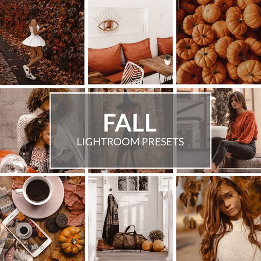 Fall-Lightroom_preset-Pack_thumb