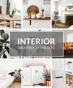 Interior-lightroom-preset-pack-thumb