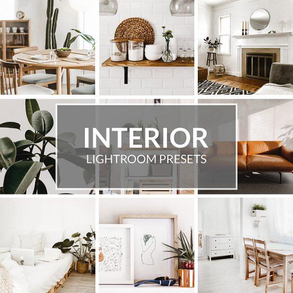 Interior-lightroom-preset-pack-thumb