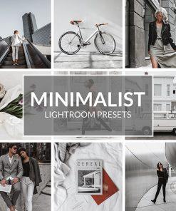 Minimalist-lightroom-presets-thumb