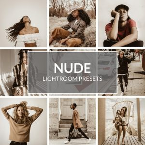 Nude-lightroom-preset-pack-Thumbnail