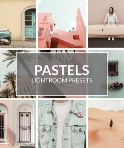 Pastels-lightroom-presets-thumbnail