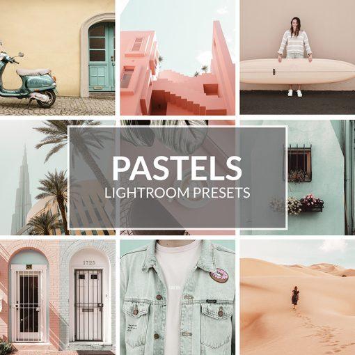 Pastels-lightroom-presets-thumbnail
