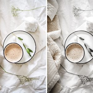 Pure-White-Lightroom-preset_1
