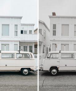 Pure-White-Lightroom-preset_2