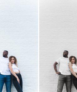 Pure-White-Lightroom-preset_4