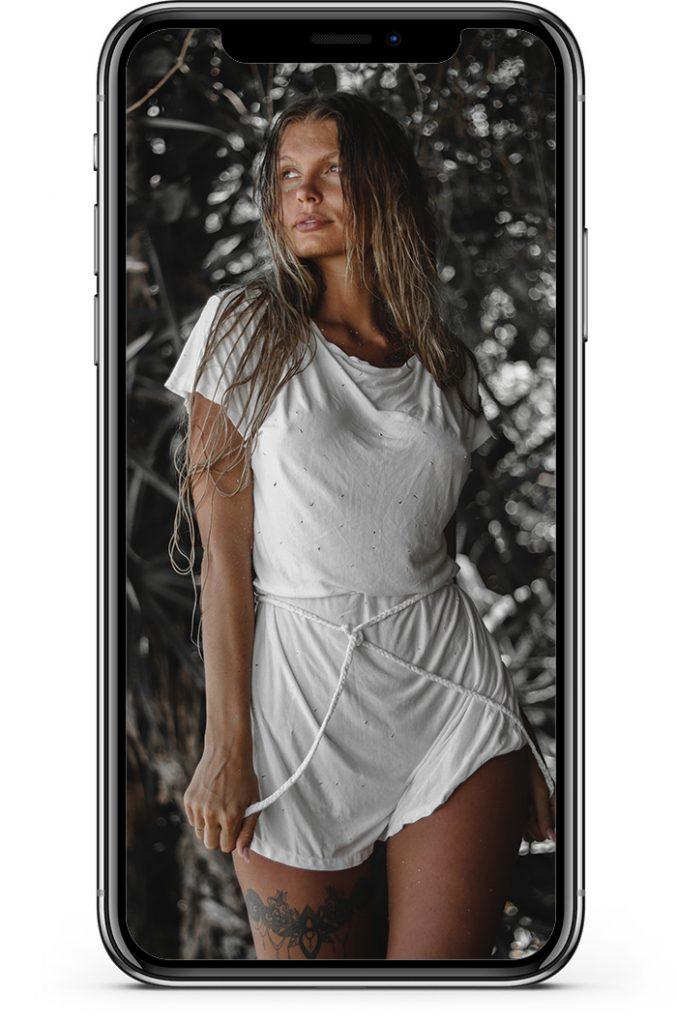 Pure-White-Lightroom-preset_example