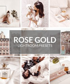 Rose-Gold-lightroom_preset-pack_Thumbnail