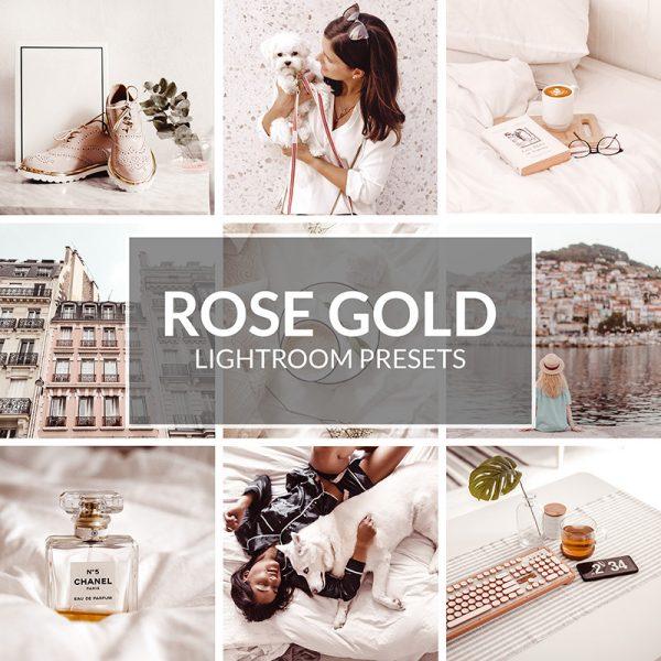 Rose-Gold-lightroom_preset-pack_Thumbnail