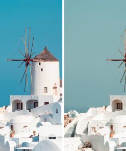 Santorini-Lightroom-Preset_1