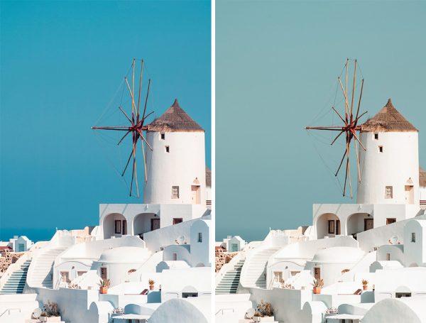 Santorini-Lightroom-Preset_1