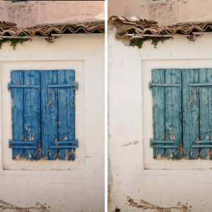Santorini-Lightroom-Preset_5