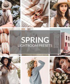 Spring-lightroom-presets-pack-thumb