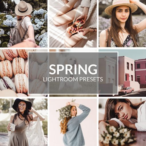 Spring-lightroom-presets-pack-thumb