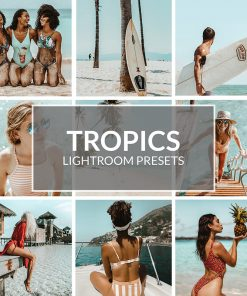 Tropics-Lightroom-Presets_Thumbnail