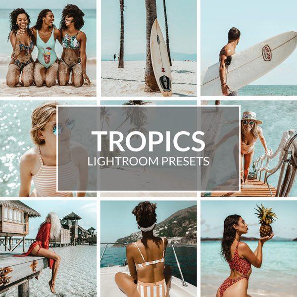 Tropics-Lightroom-Presets_Thumbnail