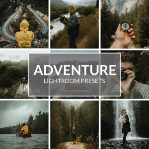 adventure-lightroom-preset_thumb