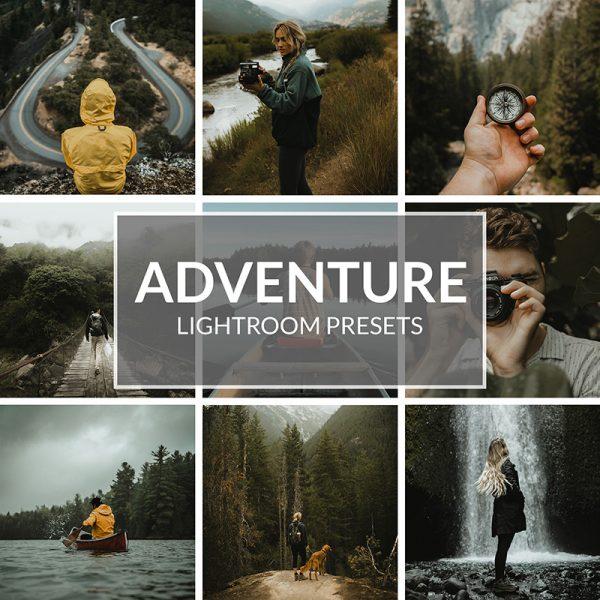 adventure-lightroom-preset_thumb