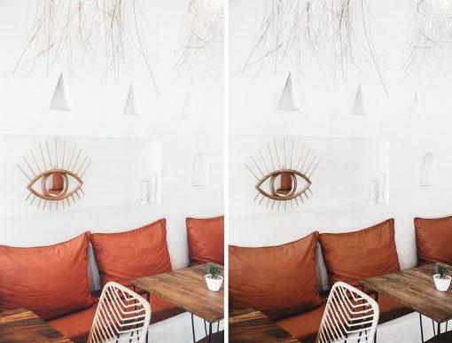 interior-lightroom-preset-1