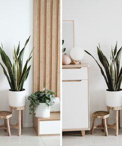 interior-lightroom-preset-2
