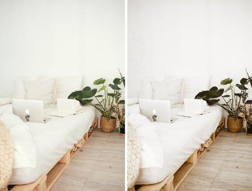 interior-lightroom-preset-5