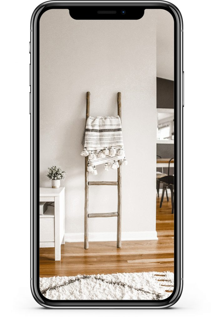 interior-lightroom-preset-example