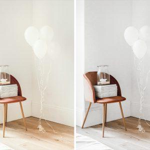 minimalist-lightroom-preset_4