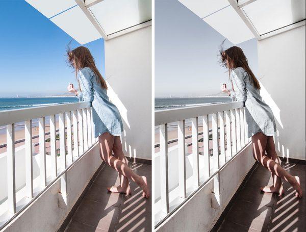 minimalist-lightroom-preset_5