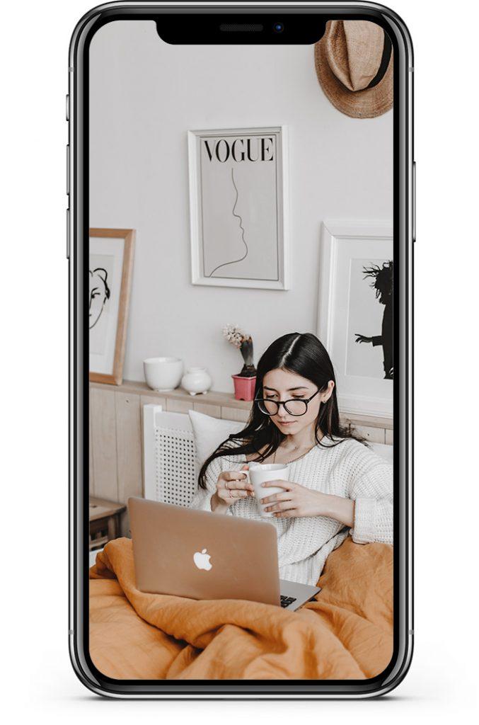 minimalist-lightroom-preset_example