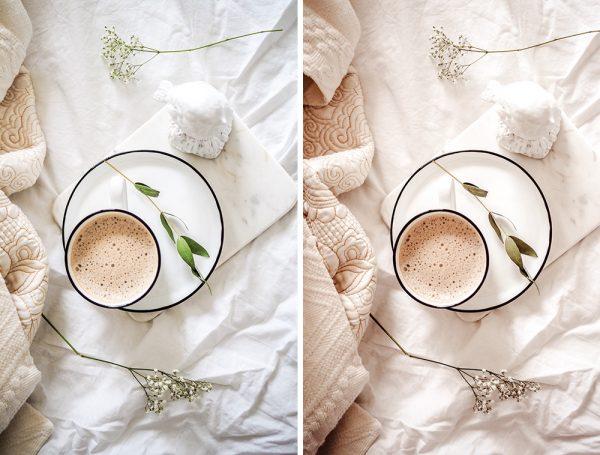 rose-gold-lightroom-presets_2