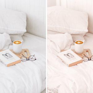 rose-gold-lightroom-presets_5