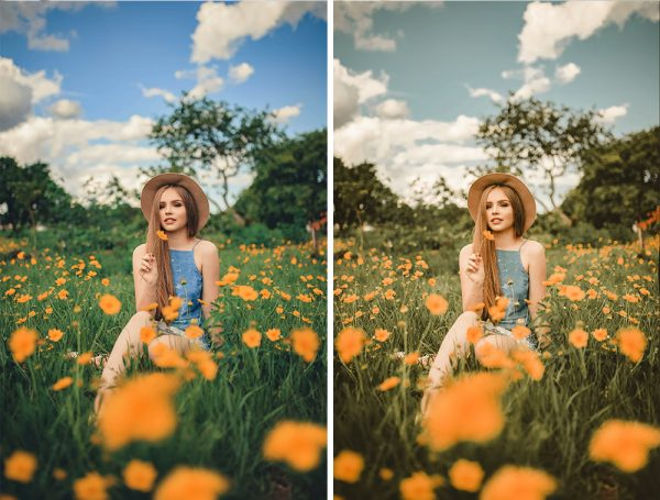 summer-lightroom-preset_5