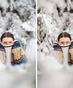 winter-lightroom-presets_2