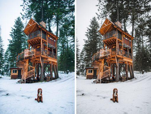 winter-lightroom-presets_4