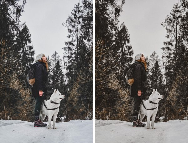winter-lightroom-presets_5