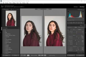 lightroom-cc-interface