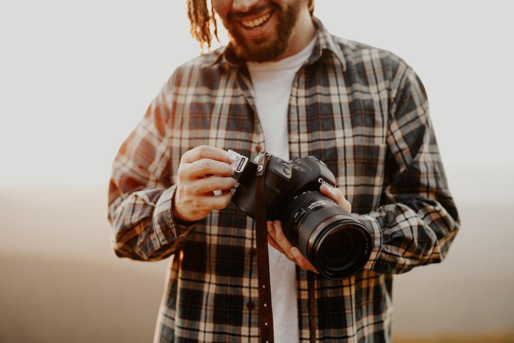 Lens Profile Corrections Header