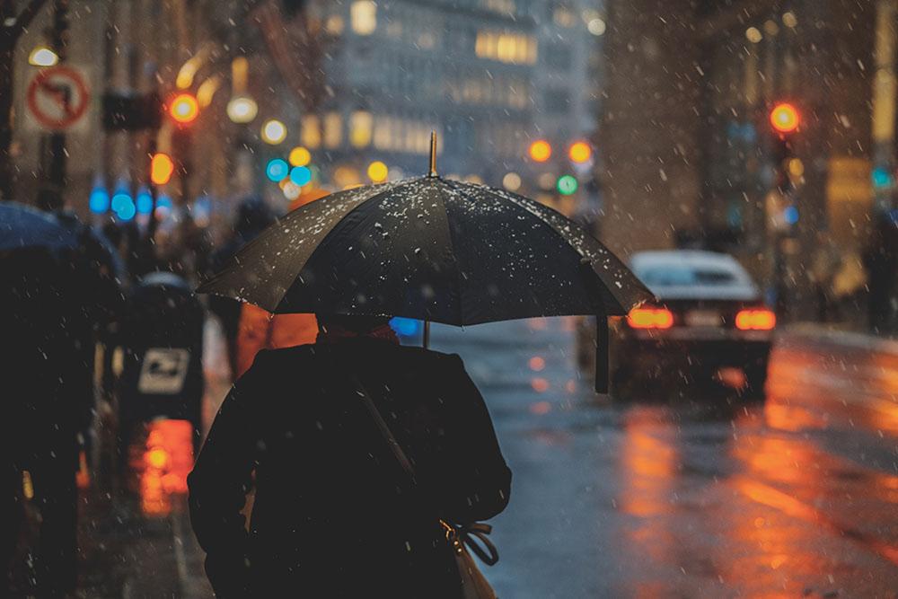 rain photography1