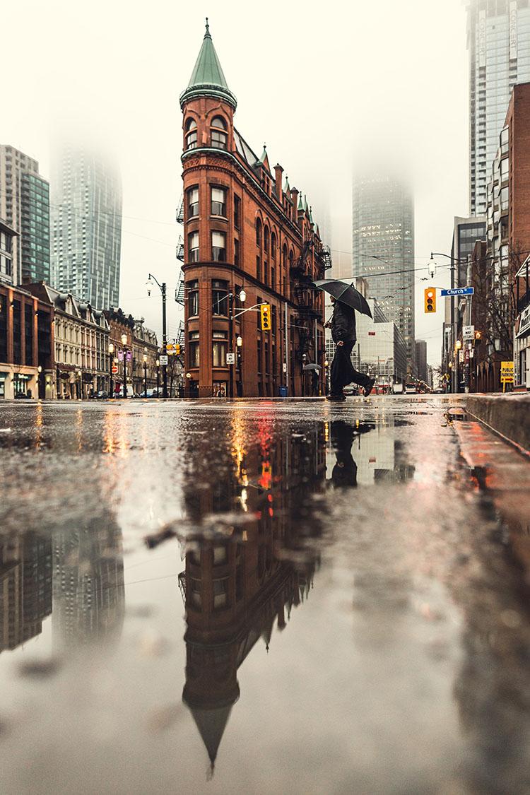 rain photography2