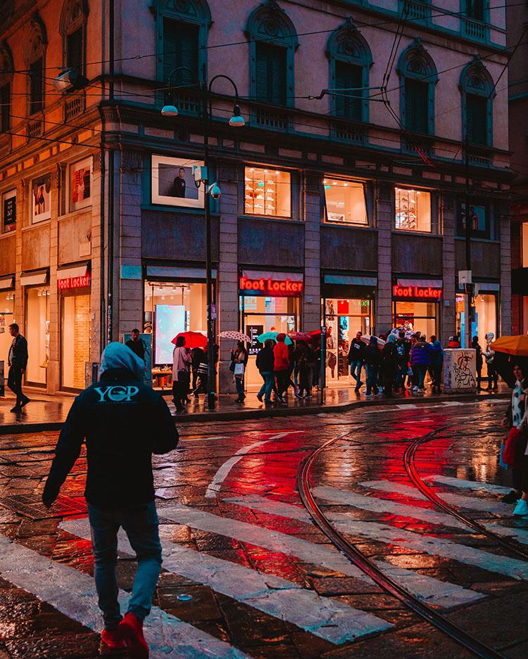 rain photography3