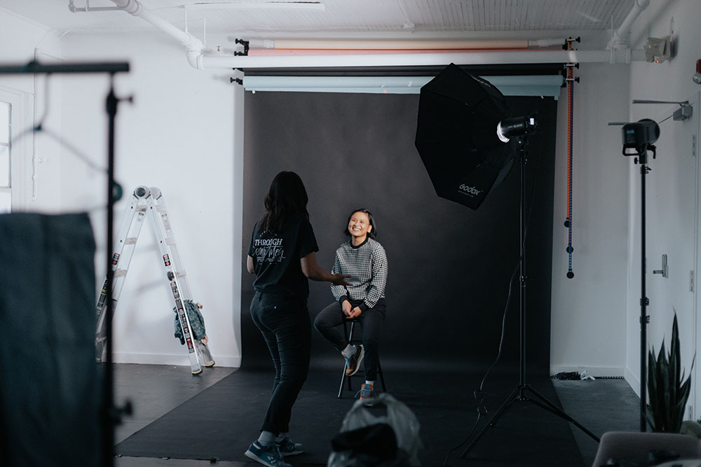 home photo studio1
